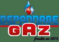 Depannage gaz