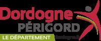 Dordogne perigord