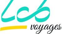 LCB Voyages