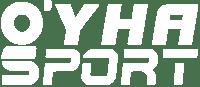 OYHA SPORT – Blanc