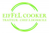 EIFFEL COOKER TRAITEUR