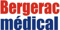 bergerac medical