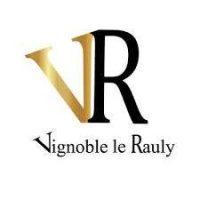 vignoble le rauly