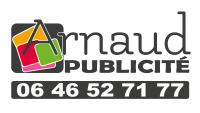 Arnaud Pub