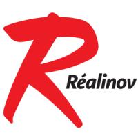 RÉALINOV