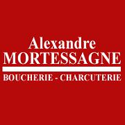 Boucherie Mortessagne