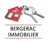 Bergerac Immobilier