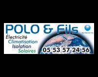 POLO & FILS